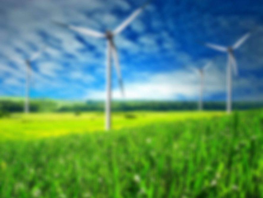 Alt. Energy with No Subsidies